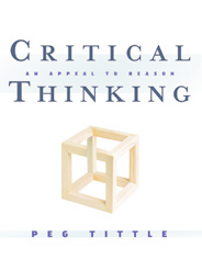 critical thinking an appeal to reason