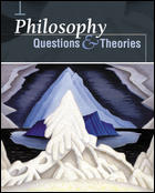 philosophy questions and theories
